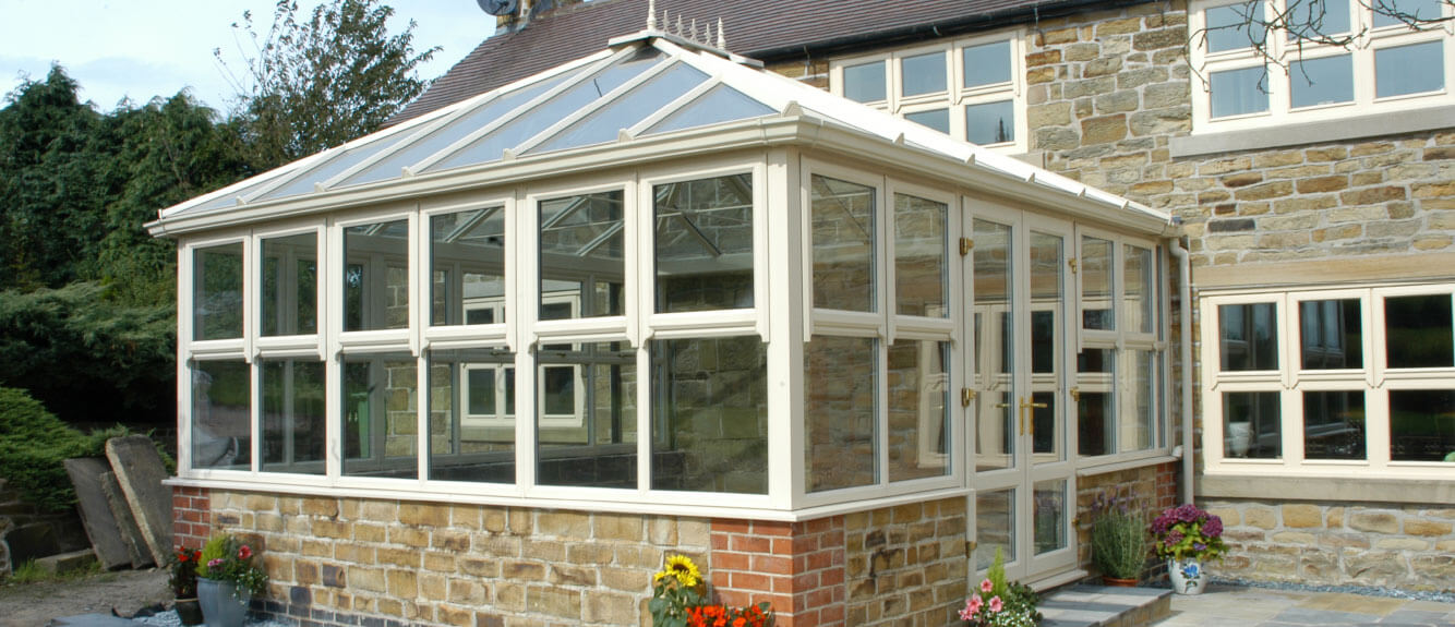 Conservatories2 Olympus Roofing